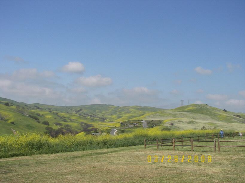 Chino, california